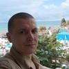 Владимир, 41, г.Химки
