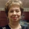 Елена, 52, г.Колпашево