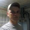 Александр, 33, г.Светлый Яр