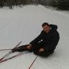 Александр, 27, г.Долинск
