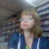 Виктория, 40, г.Первоуральск