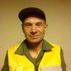Вакиль, 50, г.Киргиз-Мияки