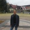 Сергей, 52, г.Тимашевск