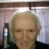 Николай, 69, г.Щёлкино