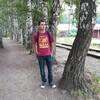 Александр, 28, г.Томск
