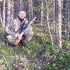 Лев, 45, г.Сыктывкар