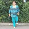 Елена Фурсова(Козлова, 51, г.Сергиев Посад
