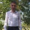 Алексей Титков, 35, г.Борисоглебск