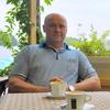 Evgeny, 53, г.Москва