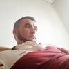 Чони, 29, г.Кунгур