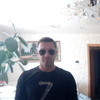 Влад, 39, г.Арамиль