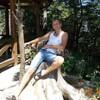 антон, 36, г.Меленки