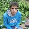 Дмитрий, 21, г.Шумерля