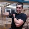 Иван, 29, г.Кушва