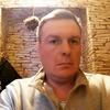 Фёдор, 30, г.Ярославль