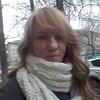 Алёнка, 32, г.Томск