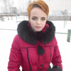 Nadezhda ))))))))), 31, г.Кимры