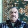Виктор, 65, г.Лазо