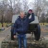 Wabim, 25, г.Маслянино