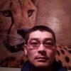 Рамиль, 33, г.Сибай
