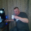 Алексей, 39, г.Копейск