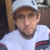 Алик, 43, г.Альметьевск
