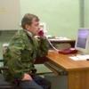 Паша, 55, г.Вознесенье