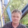 Вячеслав Коновалов, 48, г.Энгельс