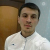 это я, 26, г.Москва
