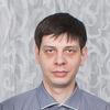 сергей, 32, г.Томск