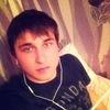 Александр, 19, г.Самара