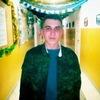 Михаил, 23, г.Палласовка (Волгоградская обл.)