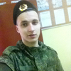 саша, 21, г.Ломоносов