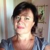 Ольга, 42, г.Симферополь