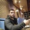 Руслан, 36, г.Махачкала