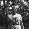 Степан, 23, г.Челябинск