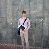 Александр, 22, г.Орел