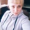 Наташа, 29, г.Петухово