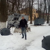 Андрей, 47, г.Шлиссельбург
