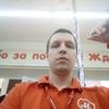 Артем Пустой, 28, г.Реутов