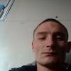 Олег, 33, г.Лиски (Воронежская обл.)