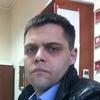 Анатолий, 36, г.Люберцы