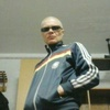 Николай, 40, г.Пермь