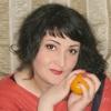 Анжелика, 41, г.Волжский (Волгоградская обл.)