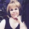 Елена, 41, г.Долгопрудный