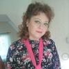 Марина, 41, г.Казань