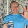 Алексей, 40, г.Пенза