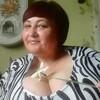 Светлана, 47, г.Керчь