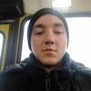 Андрей Сизых, 20, г.Кохма