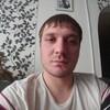 Василий Иванов, 30, г.Качканар